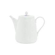 Чайник Кружева