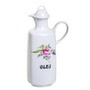 Бутылка для масла «Бернадот 5309000»