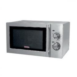 Микроволновая печь 23л,900/1400W 48*40*