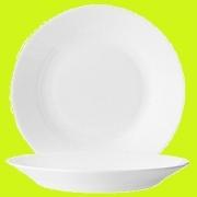 Тарелка для пасты «Ресторан»
