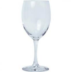 Бокал для воды «Diamante» 330мл