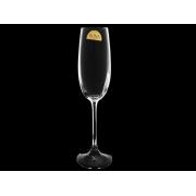 Бокал для шампанского Эсприт