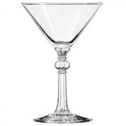 Кокт.рюмка «Martini» 177 мл