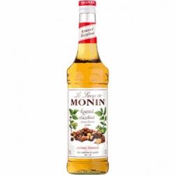 Сироп «Лес. орех обжаренный» 0.7 «Монин»