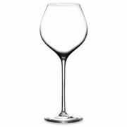Бокал для вина «Селект» 650мл, хр. стекло