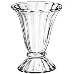 Креманка «Fountainware» 192мл