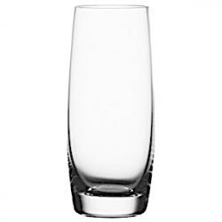 Хайбол «Вино Гранде» 310мл хр. стекло