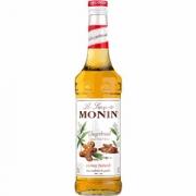 Сироп «Имбирный пряник» 0.7л «Монин»