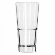 Хайбол «Индевор», стекло, 296мл, D=65,H=155мм, прозр.