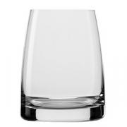 Олд Фэшн «Экспириенс», хр.стекло, 325мл, D=80,H=102мм, прозр.