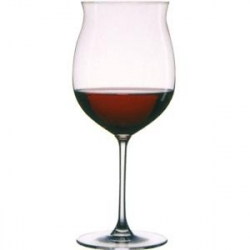 Бокал для вина «Chateau nouveau» 700мл