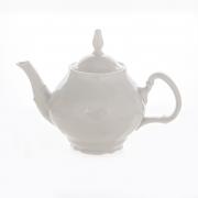 Чайник 1. 2 л «Бернадот 0000»
