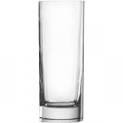 Хайбол «Strauss» 390мл хр.стекло