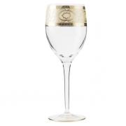Бокал для красного вина 6 шт Ivory