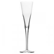 Бокал-флюте, хр.стекло, 160мл, D=70,H=237мм, прозр.