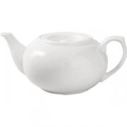 Чайник 700 мл фарфор
