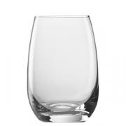 Олд Фэшн, хр.стекло, 335мл, D=75,H=105мм, прозр.