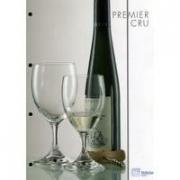 Набор 6 бокалов для вина «Premier Cru»