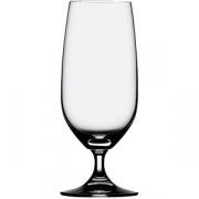 Бокал пивной «Вино Гранде», 368мл