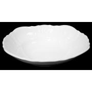 Салатник круглый C 23 см «Бернадот 0000»