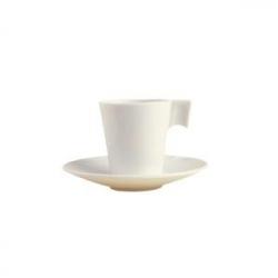 Чашка коф. «Арома» 80мл