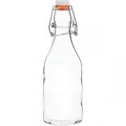 Бутылка стекло; 250мл