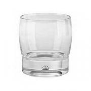 Олд Фэшн «Баббл», стекло, 280мл, D=77,H=89мм, прозр.