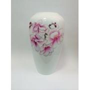 Ваза для цветов «Сакура» 25 см