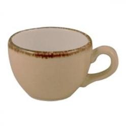 Чашка чайн «Террамеса вит» 340мл