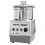 Куттер R5 PLUS «Робот Купе»