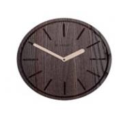 Настенные часы Legnoart ø420 х 420мм
