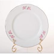 Набор тарелок 17 см. 6 шт «Бернадот 32900»