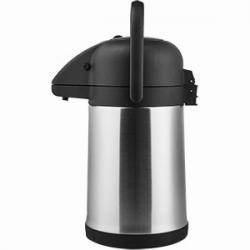 Термос для кофе и чая 1.9л