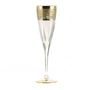 Бокал для шампанского 6 шт Эльза