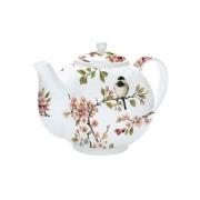 Чайник Сакура