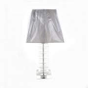 Лампа настольная «Ранолди»