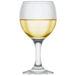 Бокал для вина «Bistro» 260мл 6шт.