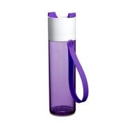 Бутылка для воды Rosti Mepal ø7,2см (0,5л.) (фиолетовый)