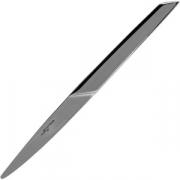 Нож столовый «X-15»