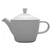 Чайник «Виктория» 1000мл фарфор