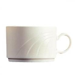 Чашка чайн «Кипр» 220мл