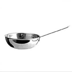 Кокотница «Соня» 160мл