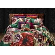 Комплект постельного белья «Фиор Ди Кокко»