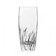 Хайбол «Инканто», хр.стекло, 435мл, D=71,H=166мм