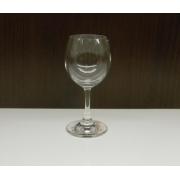 Набор 6 бокалов для вина«Vinea» 180 мл.