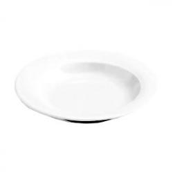 Блюдо для пасты «Портофино» 32см фарфор