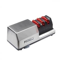 Точило электр. для ножей CC2100(15гр)175Kw