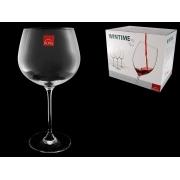 Бокал для вина Wintime