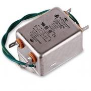 Фильтр частоты тока для блендера «Вайта Микс»
