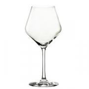 Бокал для вина «Революшн», хр.стекло, 545мл, D=10.7,H=22см, прозр.